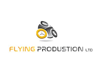 Flying Production